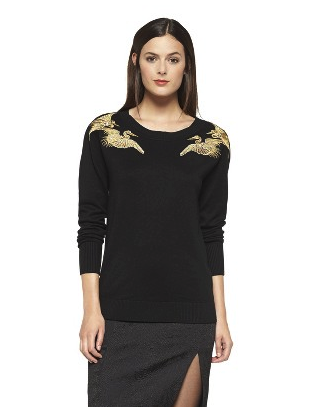 Altuzarra sweater