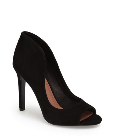 Vince Camuto pumps - best style deals
