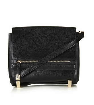 Topshop bag - style deals