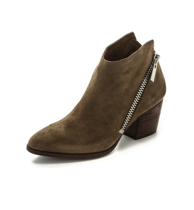 Belle by Sigerson Morrison boots