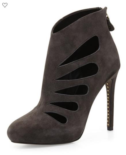 Rebecca Minkoff boots