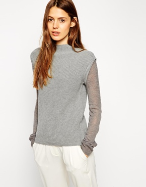 Asos sweater