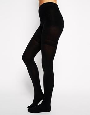 Asos tights
