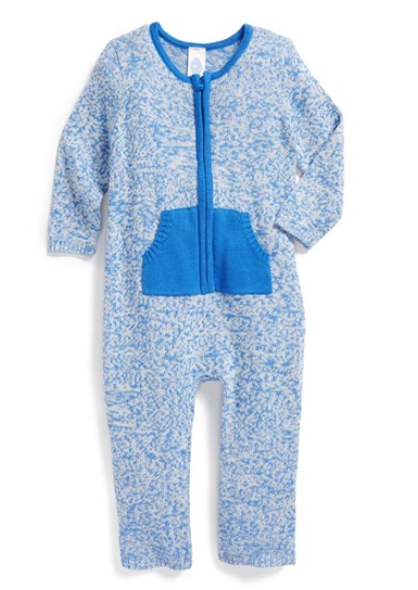 Stem Baby coverall