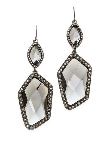 Adia Kibur earrings
