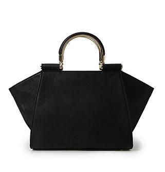 Forever 21 satchel - fabulous fashion for less