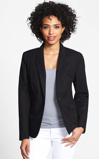 Vince Camuto jacket