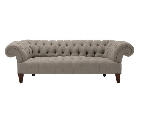 Stone & Aster sofa