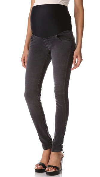 James maternity jeans