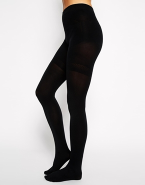 Asos tights