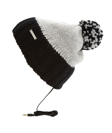 MICHAEL Michael Kors tech hat