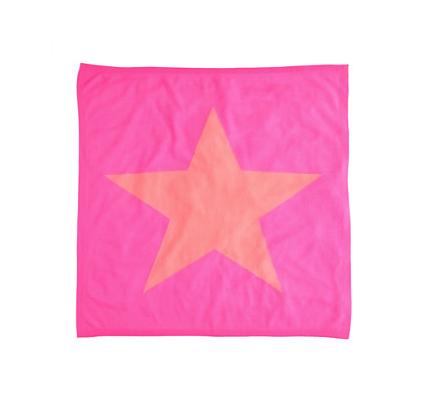 J Crew cashmere blanket