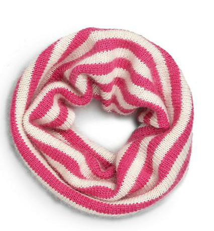 Portolano Kids snood