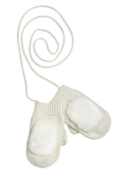 Protolano Kids mittens