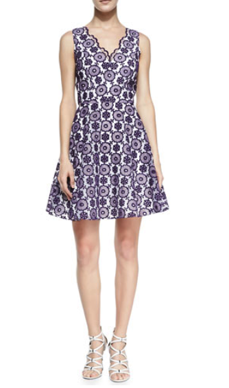 ERIN Erin Fetherston dress