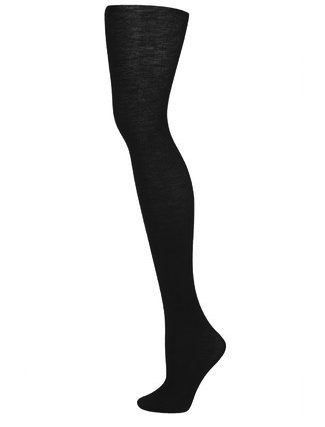 Topshop tights