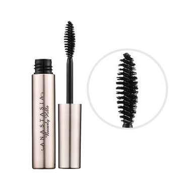 Anastasia Beverly Hill eyebrow gel