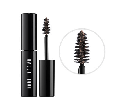 Bobbi Brown brow shaper AND hair touch up