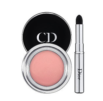 Dior eye shadow in fantaisie