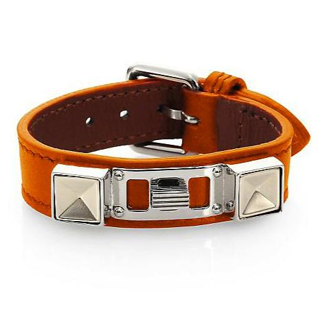 Proenza Schouler bracelet