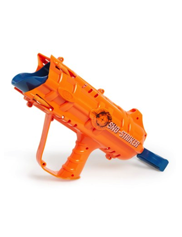 Alex Toys snowball launcher