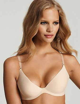 Wacoal push up bra