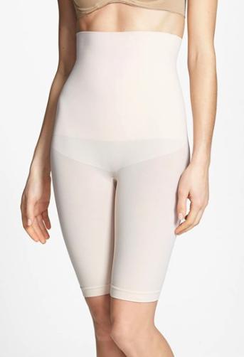 Yummie shape shorts