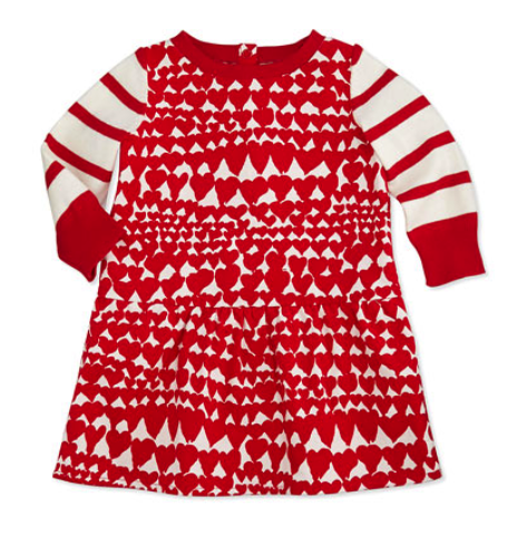 Stella McCartney Kids dress