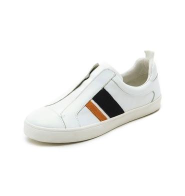 Derek Lam sneakers