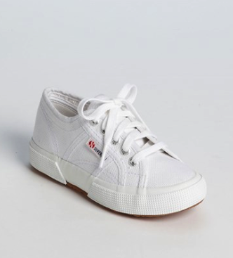 Superga shoes