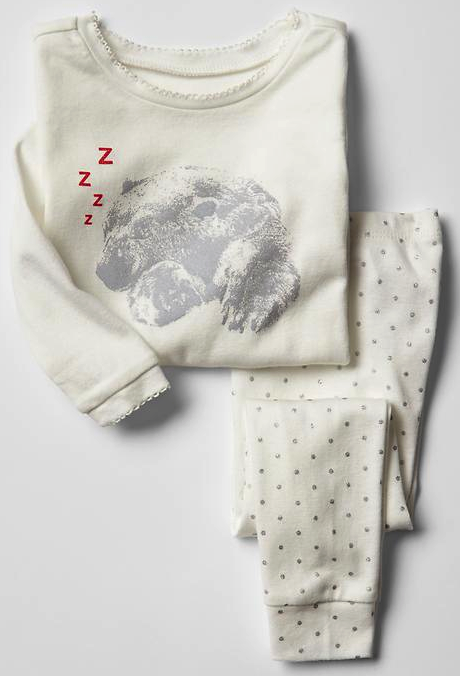 Gap sleep set