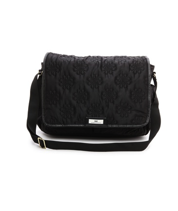 Day Birger et Mikkelsen diaper bag