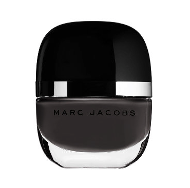 Marc Jacobs Beauty nail polish in evelyn