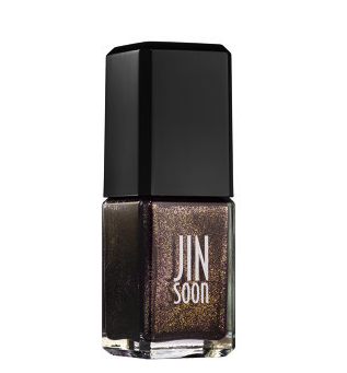 Jin Soon nail polish in farrago