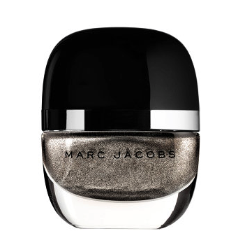 Marc Jacobs Beauty nail polish in patsy