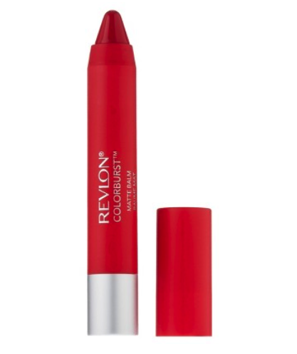 Revlon lip balm in strinking