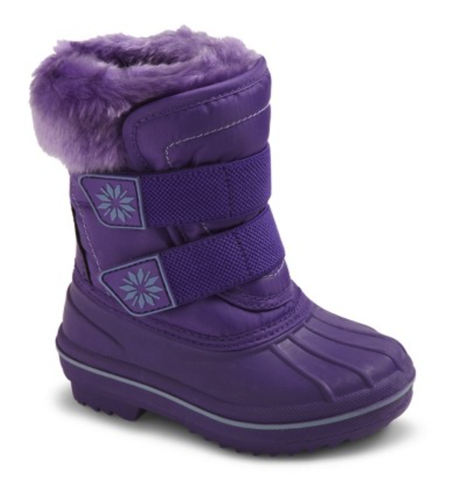 Circo boots