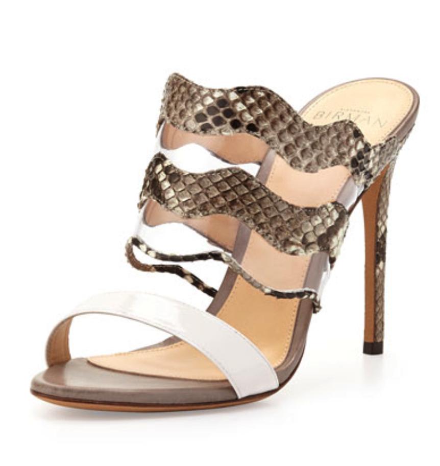 Alexandre Birman sandals