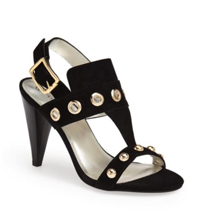 Trina Turk sandals