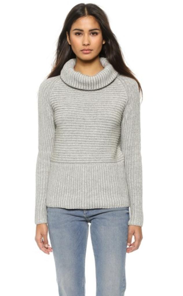 MiH sweater