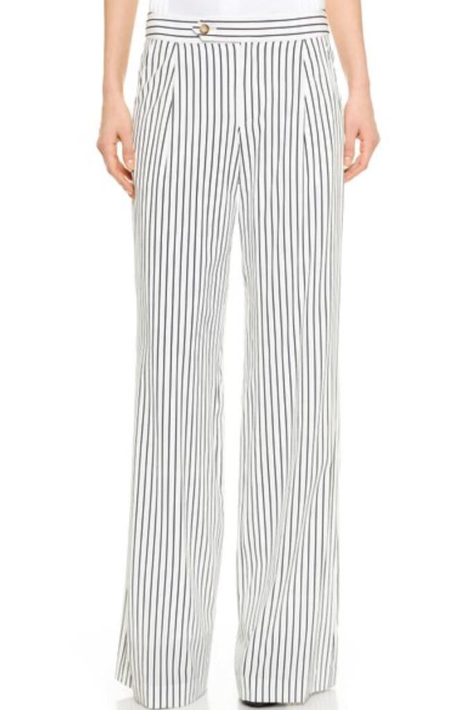 Derek Lam pants