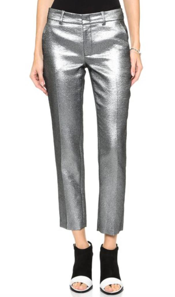 ALC pants