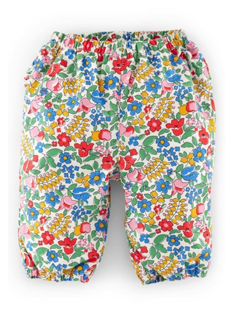 Mini Boden pants