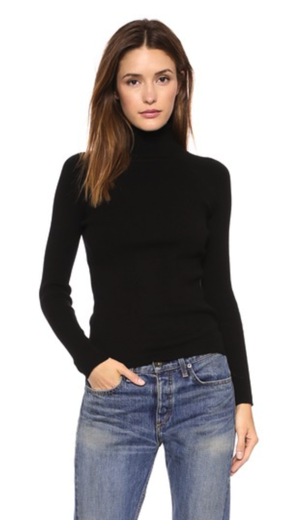 525 America turtleneck