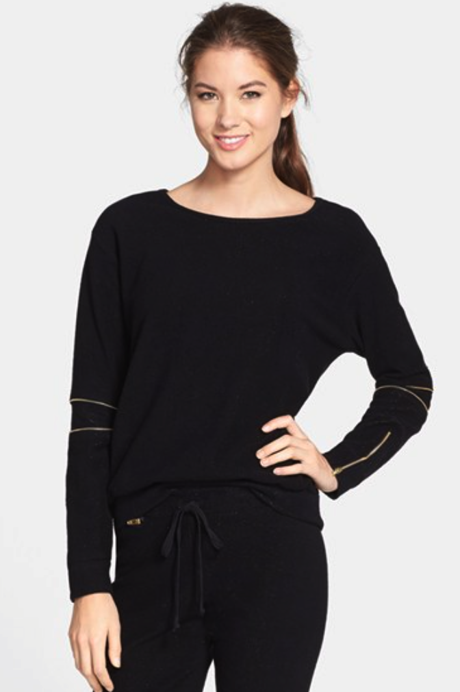 Solow sweatshirt