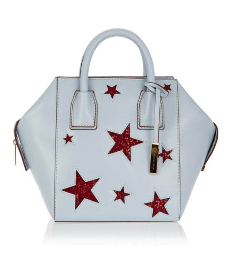 Stella McCarney bag