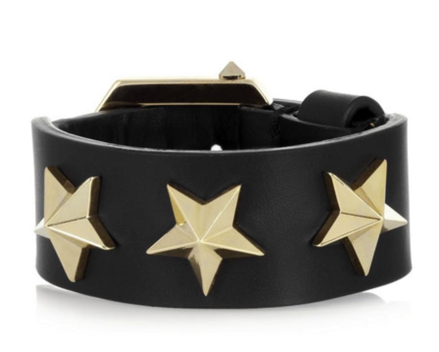 Givenchy cuff