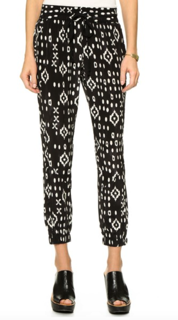 Pam & Gela pants