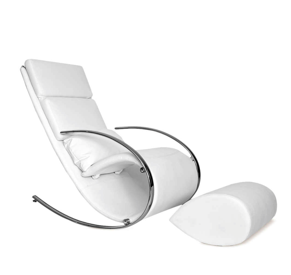 Whiteline 2pc rocker set
