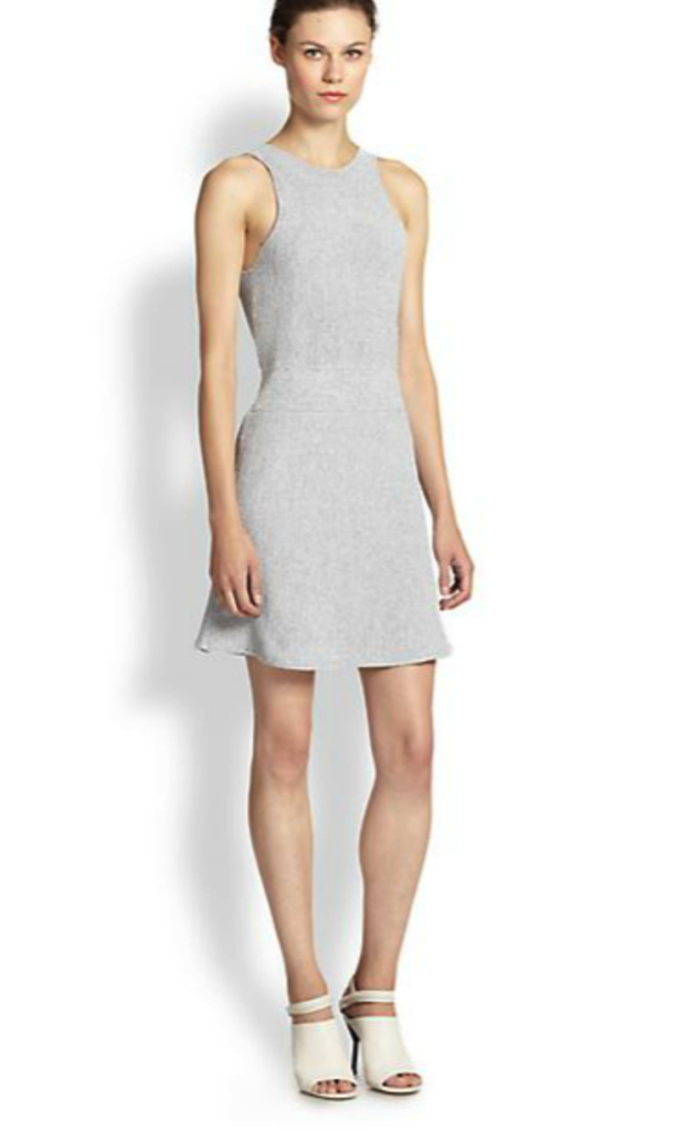 Phillip Lim dress